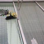 Professionelle Fenster- und Gebäudereinigung MeinePerle.ch